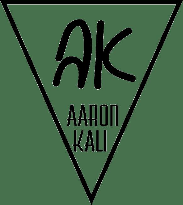Aaron Kali