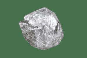 diamant AaronKali